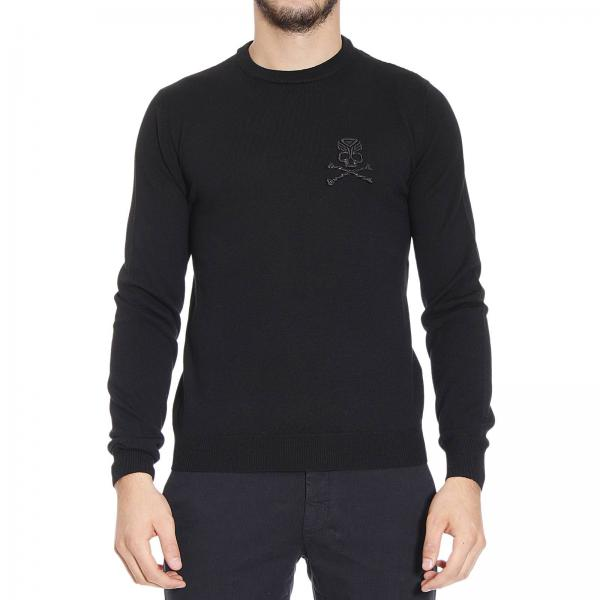 philipp buddhist single men Official philipp plein outlet store,buy authentic philipp plein shirt for men and women free shipping and quality guarantee,believe you choose,welcome to buy.
