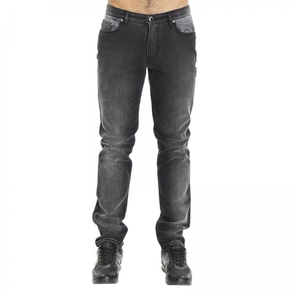 Jeans Homme Etro