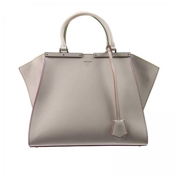 Женские сумки Fendi - trendbagnewru