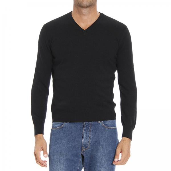 Sweater Men Ermenegildo Zegna