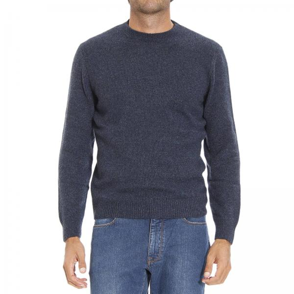 Jumper Men Ermenegildo Zegna