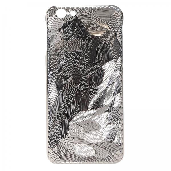 Case La Mela Luxury Cover