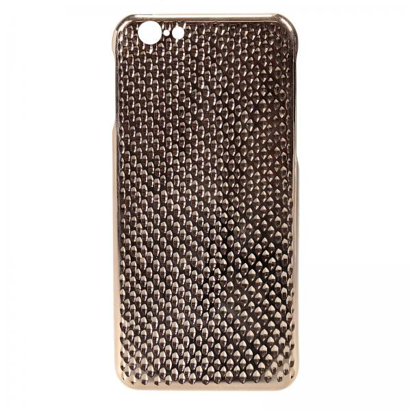 Case La Mela Luxury Cover c0006cobr