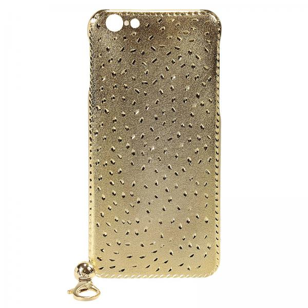 Case Damen La Mela Luxury Cover