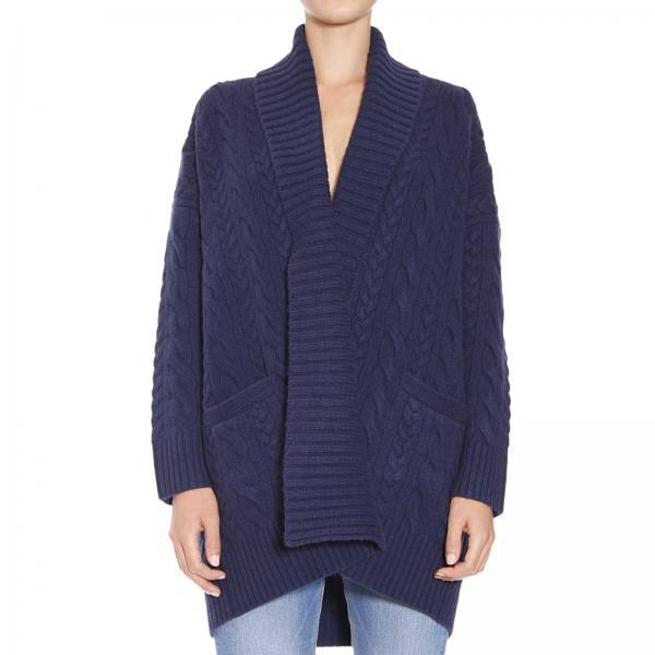 competitive price 7d996 39fd5 Pullover für Damen Polo Ralph Lauren
