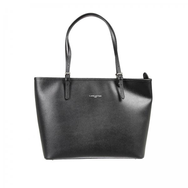 Handbag Women Lancaster Paris
