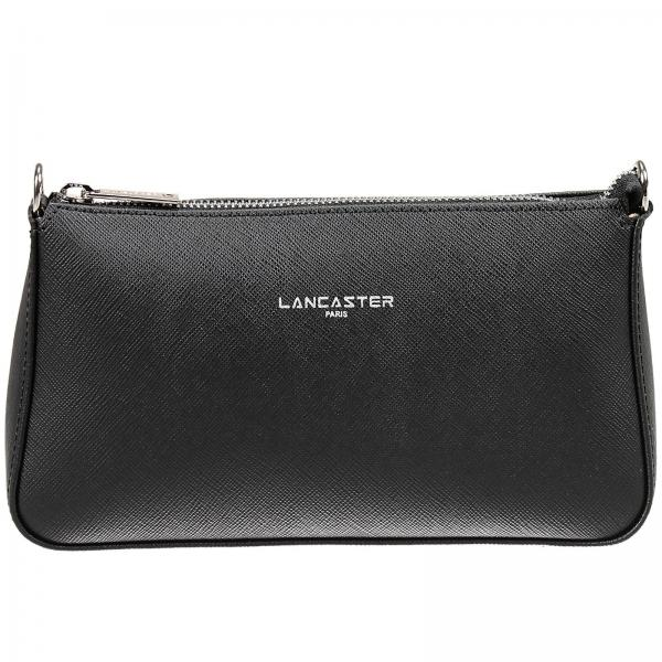 Clutch Damen LANCASTER PARIS