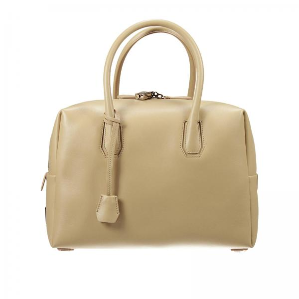 Shoulder Bag Women Mcm