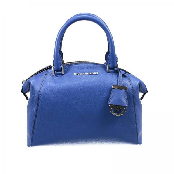 0846666d6381 Michael Michael Kors Women's Shoulder Bag | Michael Kors Shoulder ...