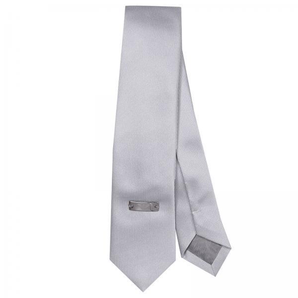 cheaper 475aa 600ac Cravatta Giorgio Armani