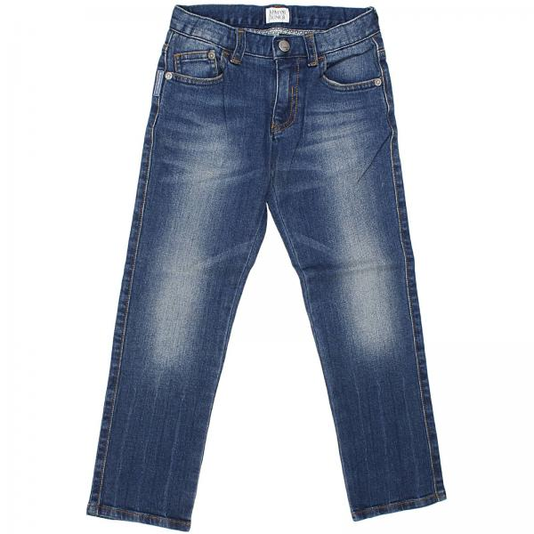 Levis Mens 513 Slim Straight Jean at Amazon Mens