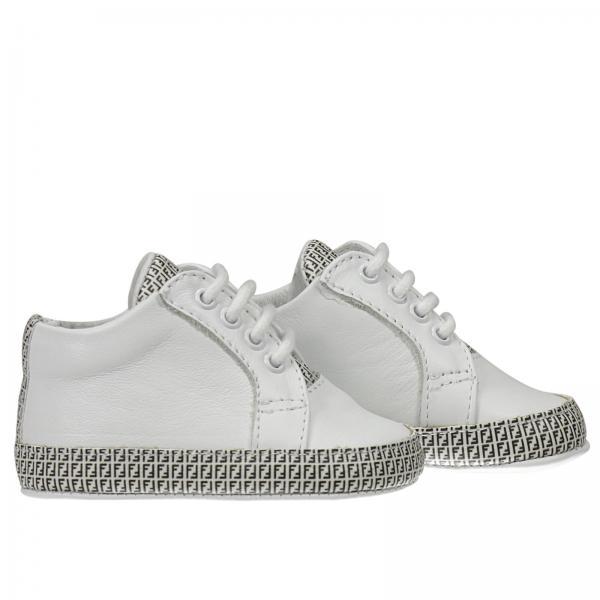 99ea686df264c scarpe fendi Online   Fino a 68% OFF Scontate