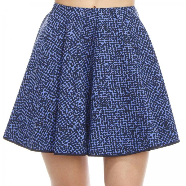 Skirt Women Patrizia Pepe