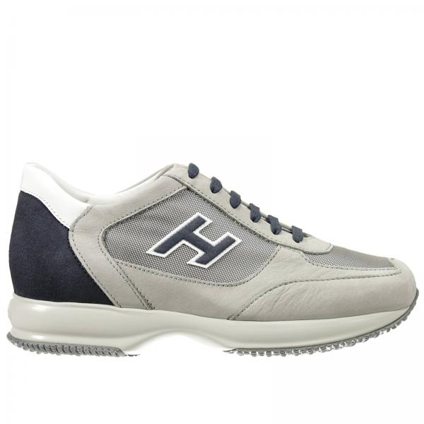 Sneakers Men Hogan