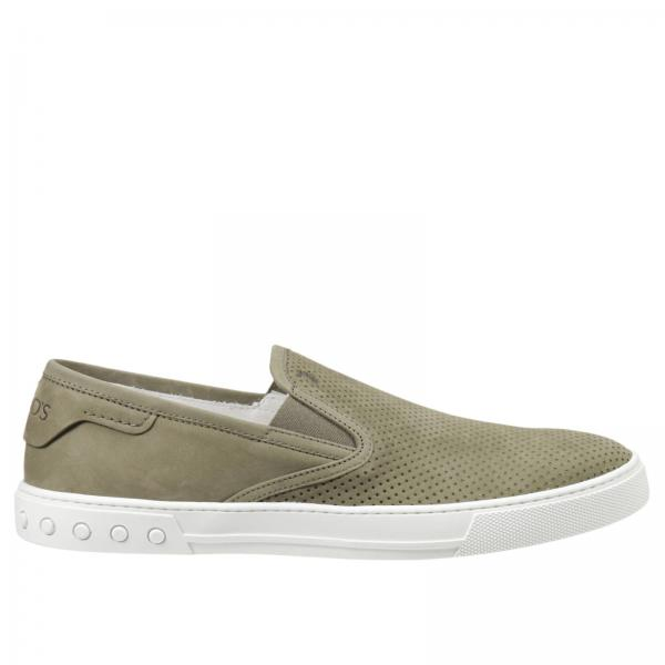 Sneakers Uomo Tod's