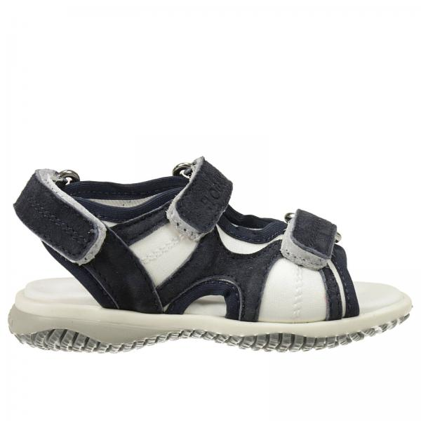 scarpe hogan bimbo cagliari