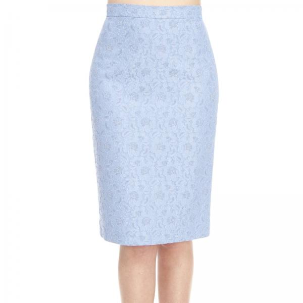 Skirt Women Ermanno Scervino