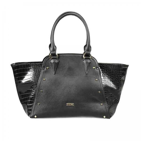 Shoulder Bag Women Pinko