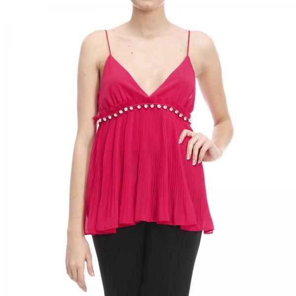 purchase cheap 13281 71221 Pinko Women's Top