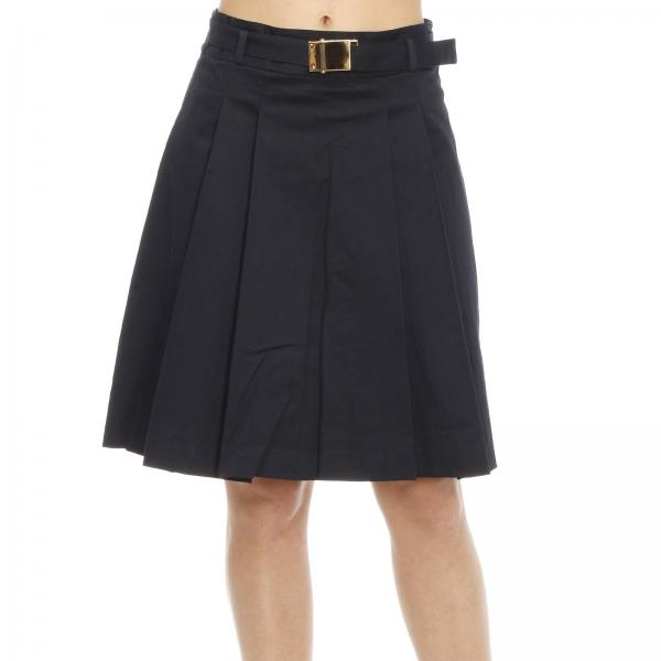 Skirts Women Michael Michael Kors