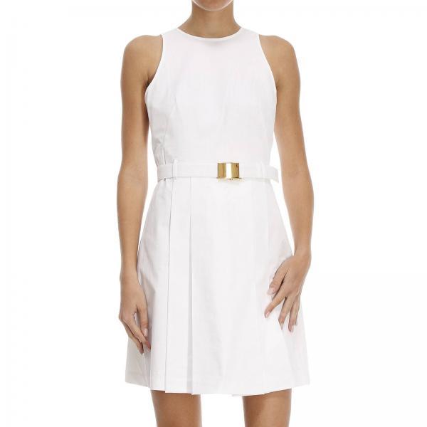 Vestido Mujer Michael Michael Kors