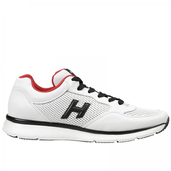 Sneakers Hogan Club Men