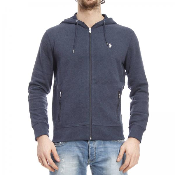 pullover f r herren polo ralph lauren blau pullover polo ralph lauren a18kay05 chg88 giglio de. Black Bedroom Furniture Sets. Home Design Ideas
