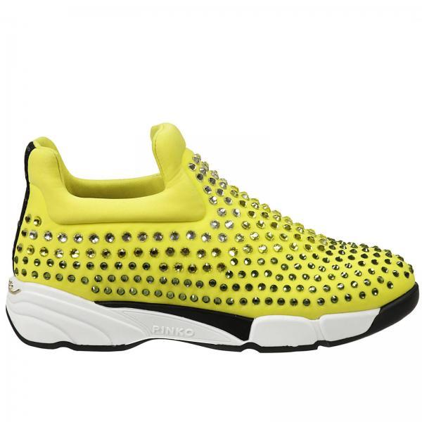 Sneakers Donna Pinko  7ee3ea5822b
