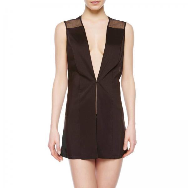Blazer LA PERLA 0021410 contemporary d9