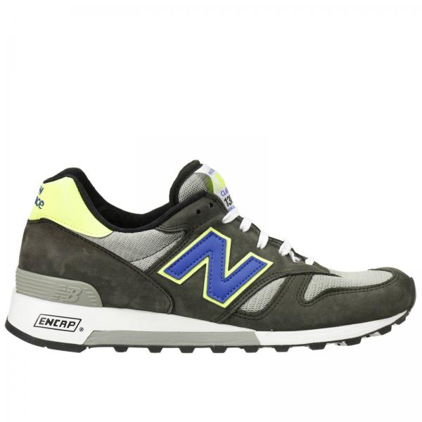 sneaker new balance herren