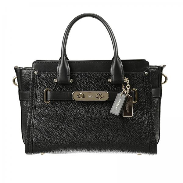 Handbag Women Coach