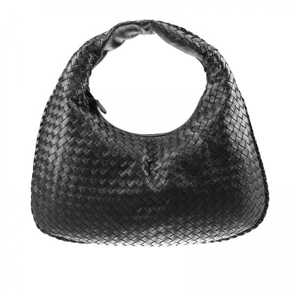 71311118af Bottega Veneta Women s Shoulder Bag