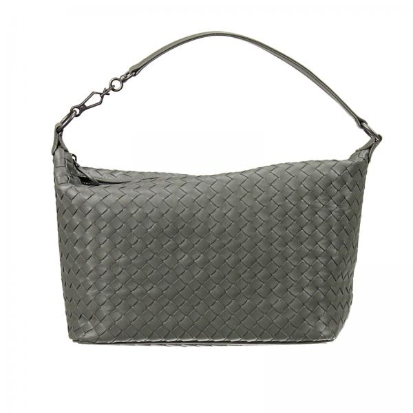 Shoulder Bag Women Bottega Veneta