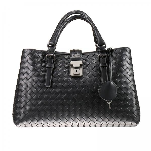 Handbag Women Bottega Veneta