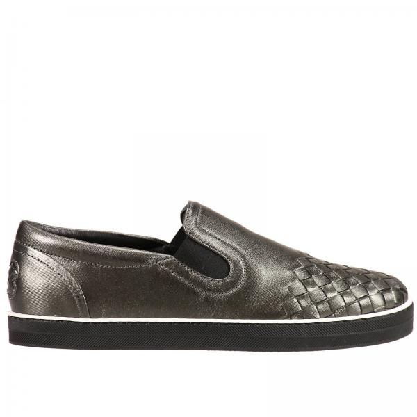 Sneakers Damen BOTTEGA VENETA