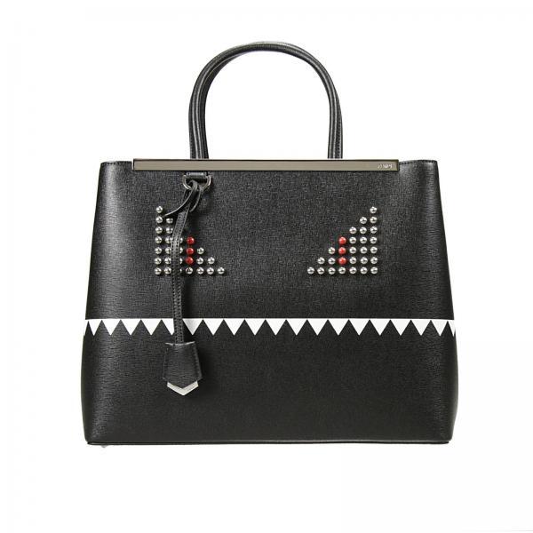ba2a7160 Shoulder Bag