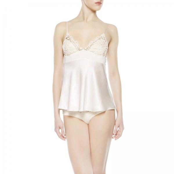 Top Women La Perla