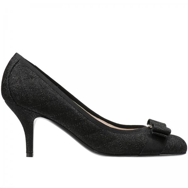 Pumps Women Salvatore Ferragamo