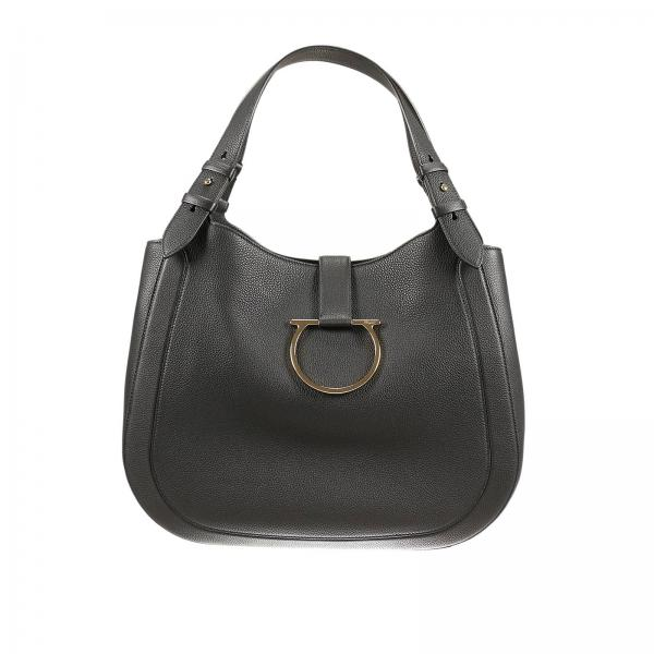 Shoulder Bag Women Salvatore Ferragamo