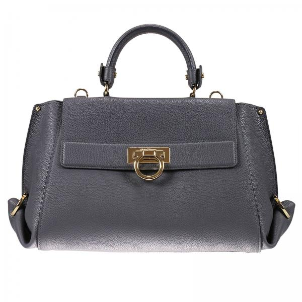 Handbag Women Salvatore Ferragamo