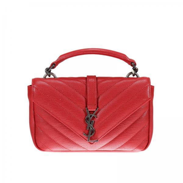 Купить сумку Yves Saint Laurent - komill-foru