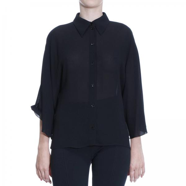 Shirt Women Saint Laurent