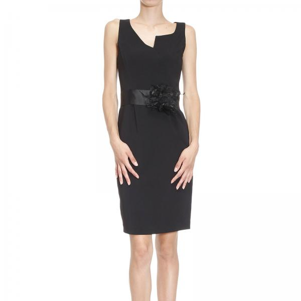 Dress Women H Couture