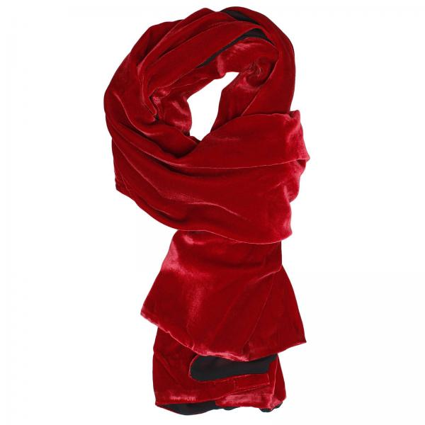 Scarf Women H Couture