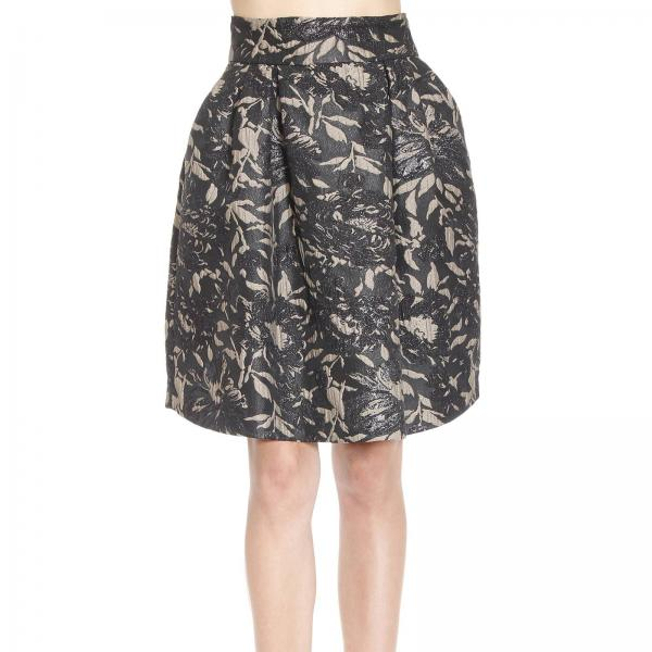 Skirt Women Hanita
