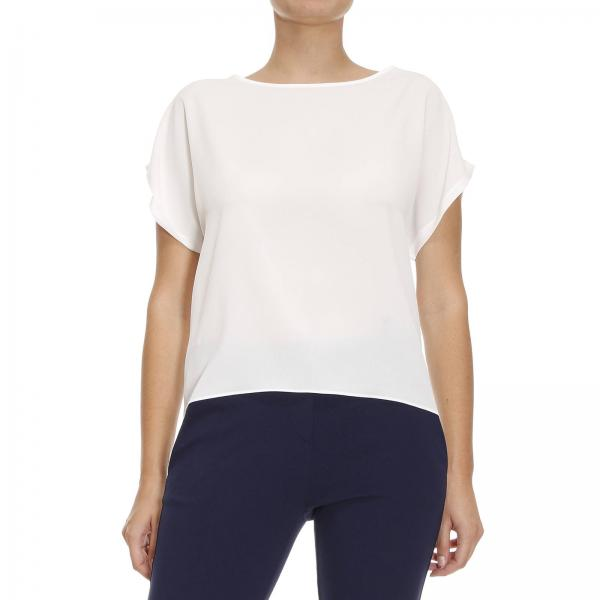 Tops Damen HANITA