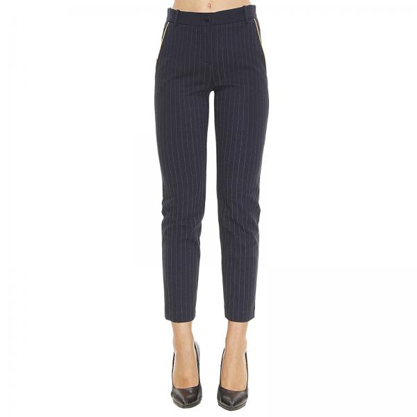 Pants Women Pinko