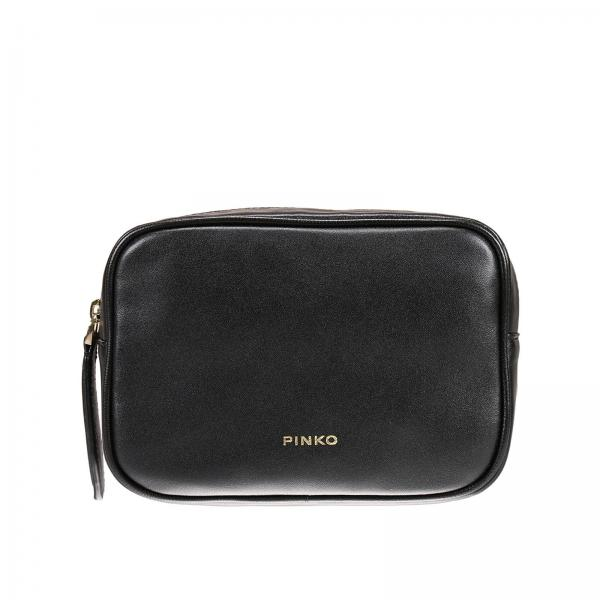 Mini Bag Women Pinko