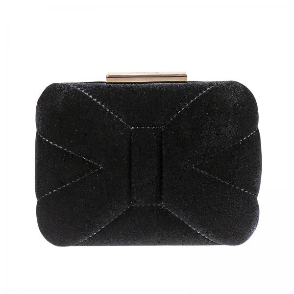 Clutch Women Pinko