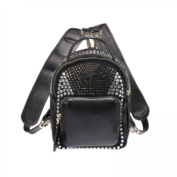 online store 62b72 8a747 Handbag woman pinko